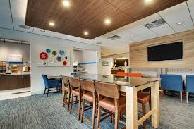Bed And Breakfast Poughkeepsie Holiday Inn Express Poughkeepsie Ny Booking Com