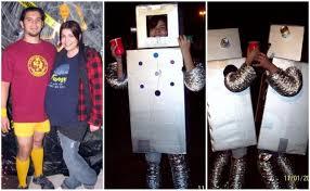 easy halloween couple costume ideas scary costumes for halloween halloweencostumes com 38 best couple