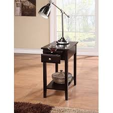 swing table for recliner awesome recliner side table with home furnishings decorations 15