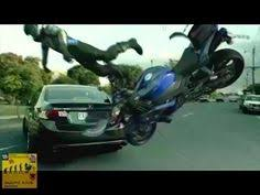 world most brutal motorcycle accident motorcycle crash