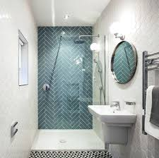 ideas for small bathroom design small bathroom decorating ideas with tub pricechex info