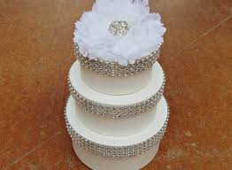 wedding cake boxes for guests wedding cake boxes for guests wedding cake shaped bridal