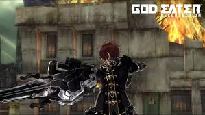 siege gode fix god eater resurrection v1 0 all no dvd cpy