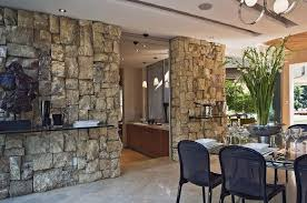 home wall design online awesome brick stone design home pictures interior design ideas