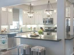 kitchen chandelier ideas 45 best ideas of kitchen island large chandelier