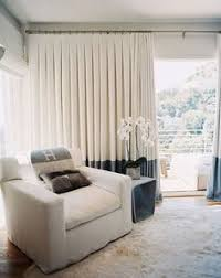 Two Tone Drapes Two Tone Curtains Love The Colours Home Dreaming Pinterest