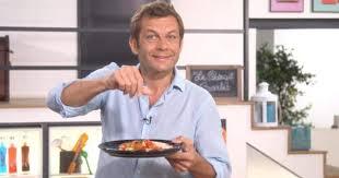 emission tf1 cuisine les émissions de cuisine qui ont changé la télé française food powa