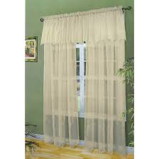 Swag Shower Curtain Sets Curtains Ideas Double Swag Fabric Shower Curtain Inspiring