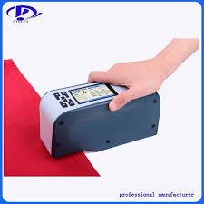color test colorimeter color test colorimeter suppliers and