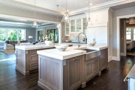 kitchen layout ideas with island kitchen design ideas island bench with tray divider gallery
