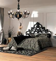 french wooden bedroom furniture set bedroom furniture exporter