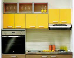 modern elegant small modular kitchen designs my home design journey