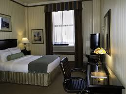 best price on hotel whitcomb in san francisco ca reviews