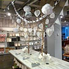 Easter Decorations Paperchase by 17 Best Paperchase Wedding Room Tottenham Court Road Images On