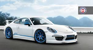 porsche 911 gt3 modified gt3 rs http www extreme modified com page9 php whip edm