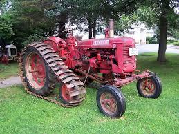52 best trekkers images on pinterest vintage tractors antique