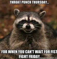 Thursday Meme Funny - 1472 best i love to laugh images on pinterest ha ha funny stuff