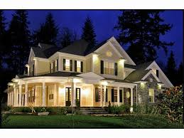 home plans luxury plan 035h 0071 find unique house plans home plans and floor
