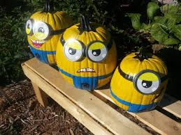 creative halloween pumpkins ellie clothing