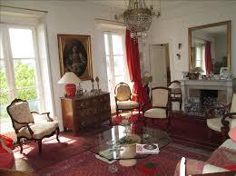 location chambre versailles location appartement 6 pièce s à versailles 159 9 m avec 4
