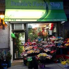 flower store visit our page danielas flower shop daniela s