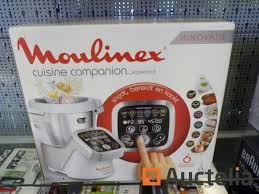 moulinex cuisine moulinex cuisine companion