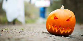 Halloween Safety Lights by 13 Spook Free Safety Tips To Keep Your Kids And Pets Safe This
