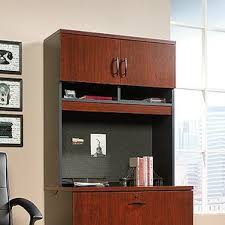 lateral file cabinet hutch wayfair
