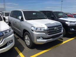 toyota land cruiser 2017 2017 toyota land cruiser 200