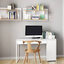 Wooden Wall Shelves Design by Wall Shelves Design Amazing Wall Shelves Above Desk Above Desk