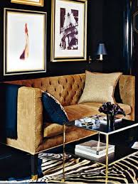 best 25 gold couch ideas on pinterest velour sofa yellow couch