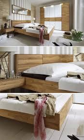 Schlafzimmer Braun Gestalten Schlafzimmer Dekoartikel Regal Komplett Gestalten Braun Warm