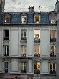Apartment Styles Best 25 Parisian Apartment Ideas On Pinterest Paris Apartment