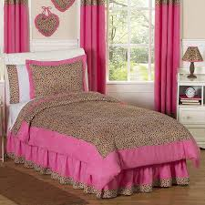 Cheetah Twin Comforter Unique Cheetah Print Bedding Color Patterns All Modern Home Designs