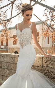 2015 wedding dresses galia lahav 2015 wedding dresses la dolce vita collection
