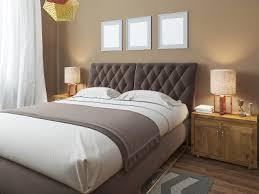 best mattresses 2017 mattress reviews 2017 luvmihome