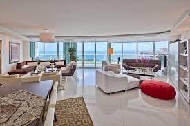 3 bedroom condos best luxury 3 bedroom condo deal in brickell