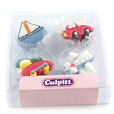 edible cake decorations car cake decorations aeroplane boat the cake