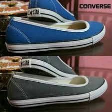 Sepatu Converse Pic sepatu converse wanita sz 36 40 pin 331e1c6f 085317847777 www