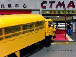 best toyota model clk u0027s model car collection clk の車天車地 best choose toyota