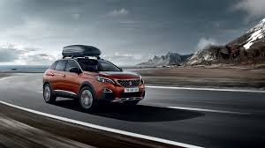peugeot 408 price list all new peugeot 3008 new car showroom suv 2017 european car of