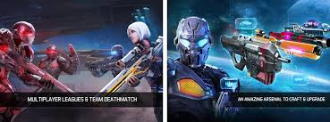 gameloft store apk n o v a legacy apk version 5 1 3 gameloft