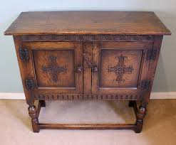 antique oak cupboard antiques atlas
