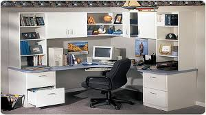 Home Office Solutions by Home Office Solutions For Small Spaces Brucall Com