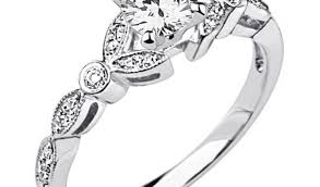 bridal ring sets uk wedding rings stimulating matching platinum wedding rings uk