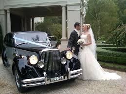 Hire Cars Port Macquarie Wedding And Bridal Car Hire In Australia My Wedding Concierge