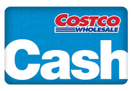 gift cards tickets costco