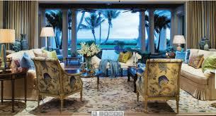 florida home interiors florida home design magazine florida home interiors beautiful