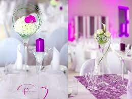 Wedding Table Decoration Ideas Download Cheap Decorating Ideas For Wedding Reception Tables