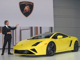 ferraris and lamborghinis lamborghini aventador vs 458 italia business insider